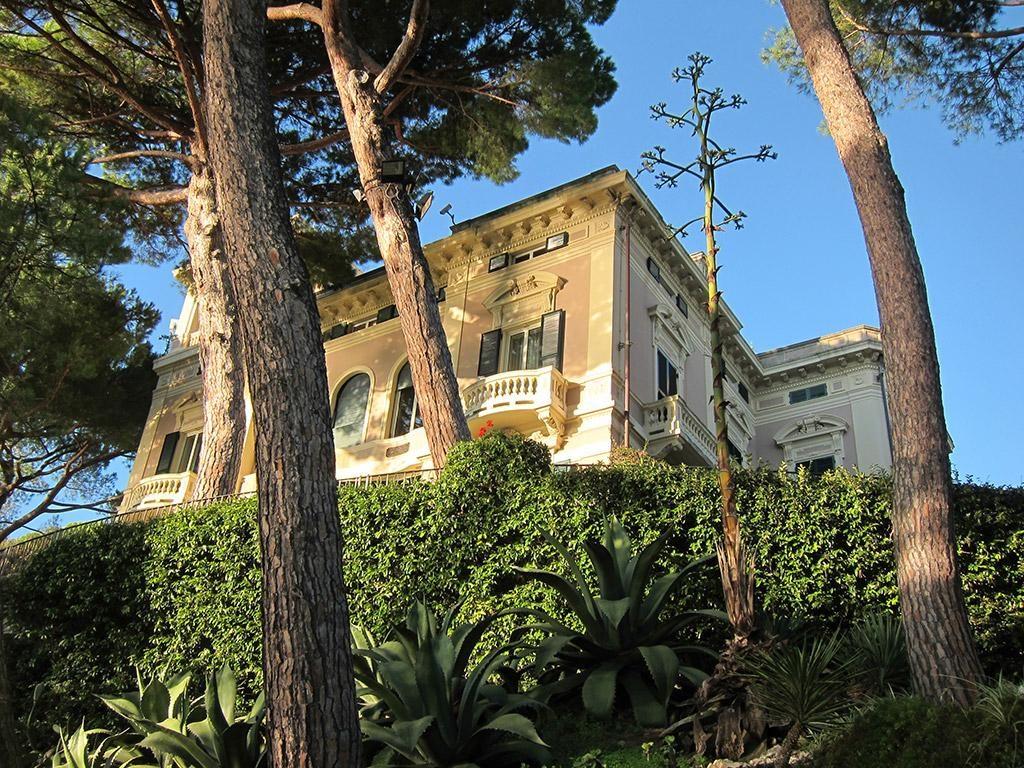 villa2_bogliasco_foundation_le_dimore_del_quartetto