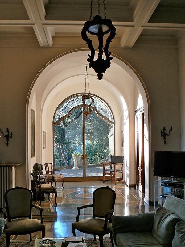 villa4_bogliasco_foundation_le_dimore_del_quartetto_interno_salotto