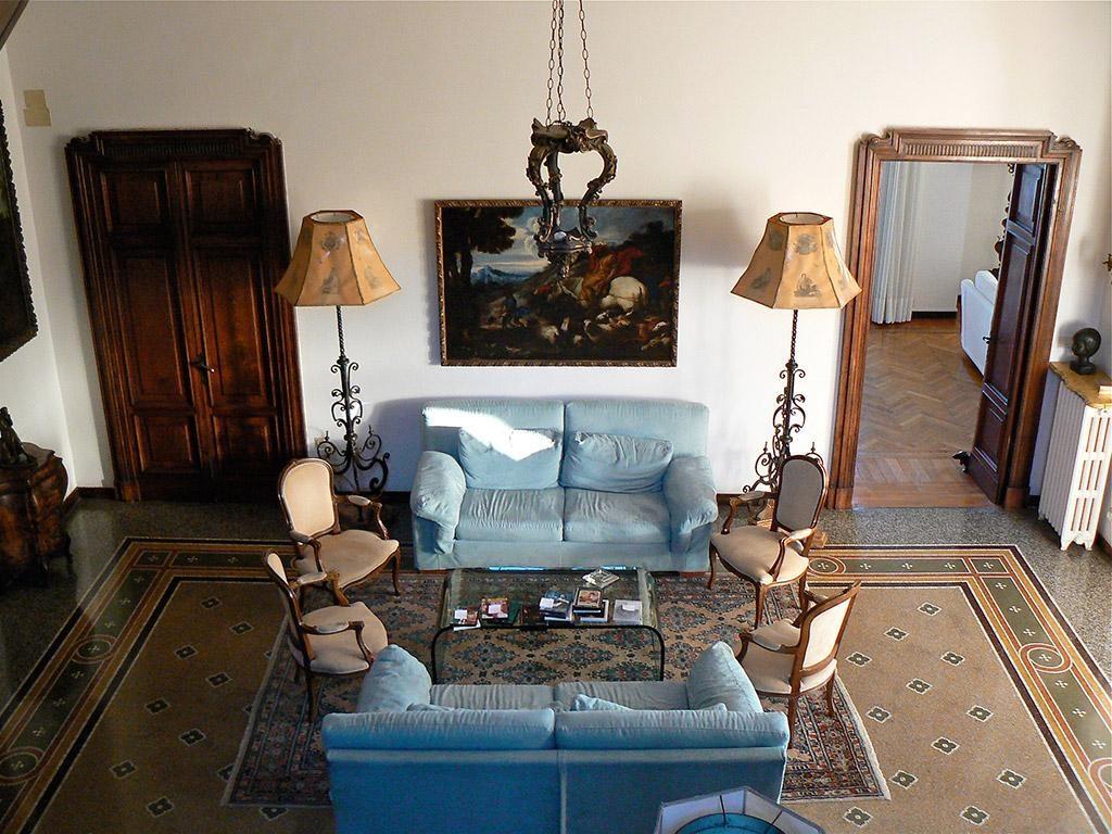 villa_interno2_salotto_bogliasco_foundation_le_dimore_del_quartetto