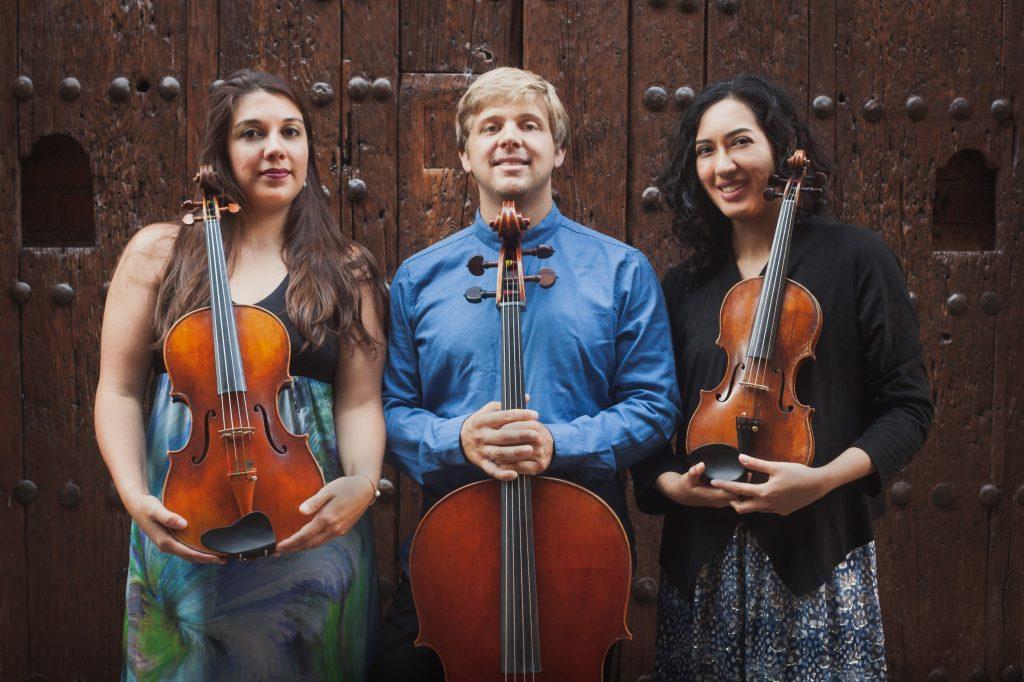 dimore_quartetto_Trio-Quodlibet