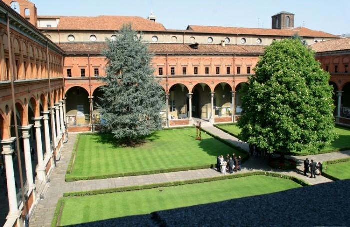 dimore_quartetto_università_cattolica
