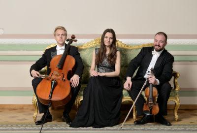 dimore_quartetto_saint petersburg trio