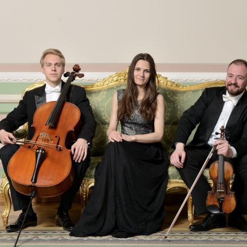 dimore_quartetto_saint petersburg trio
