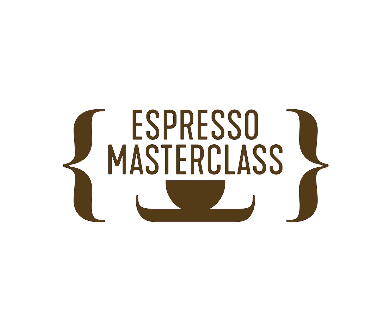 dimore quartetto espresso masterclass