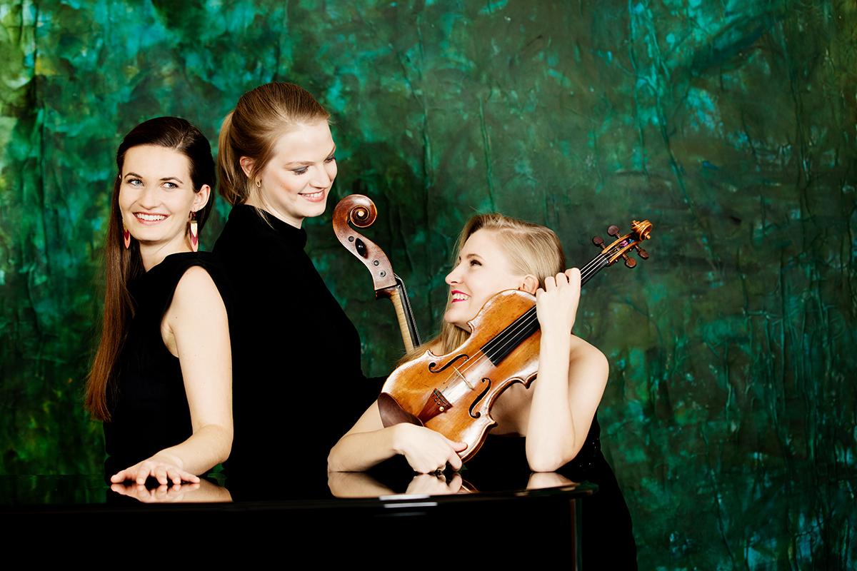 dimore_quartetto_trio artio