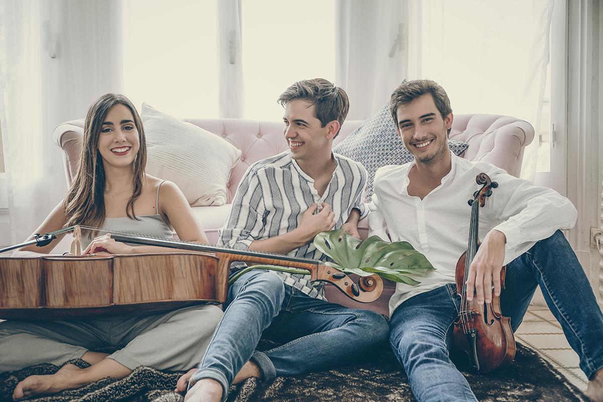 dimore_quartetto_trio jakob