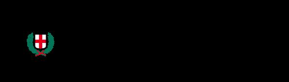 dimore quartetto logo liberty