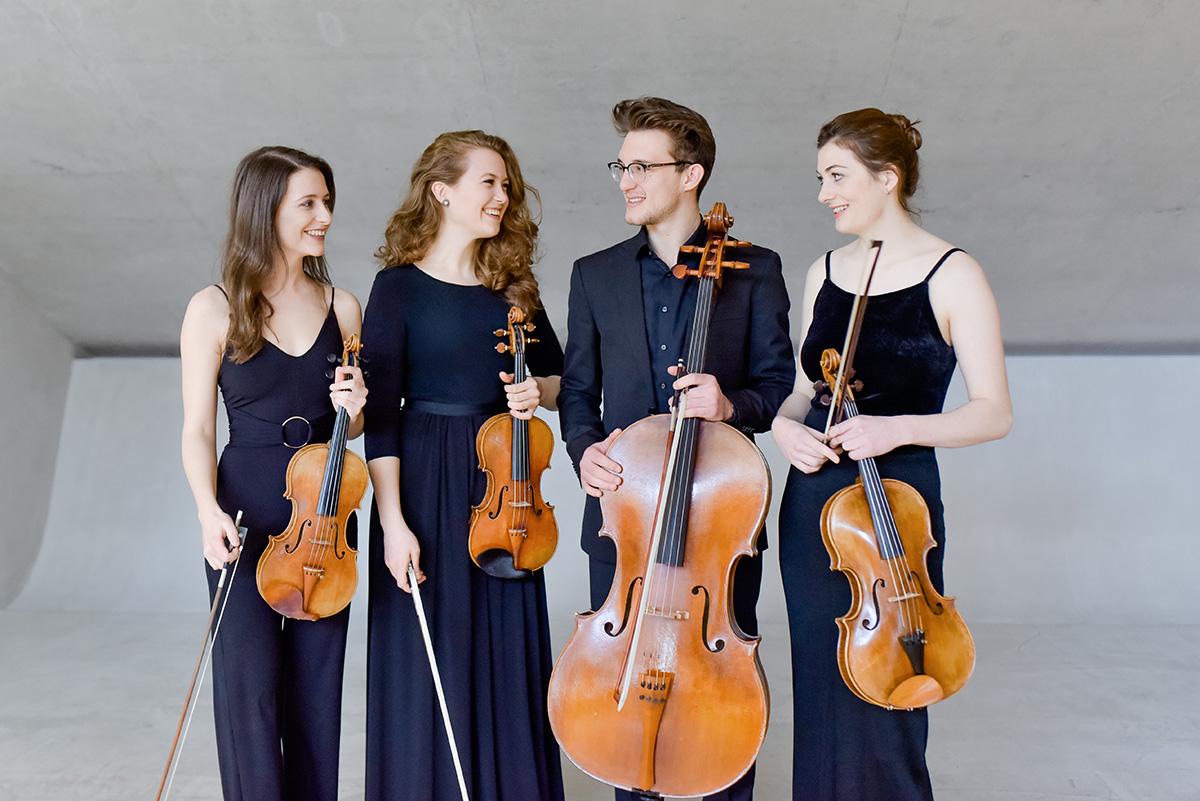 dimore quartetto_javus