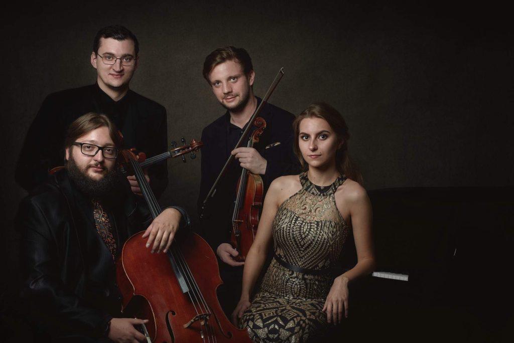 dimore quartetto_malevich piano quartet