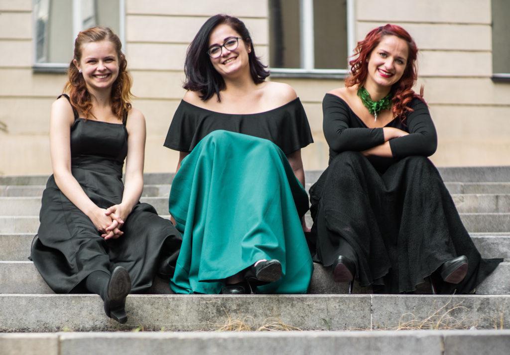 dimore quartetto_quasi trio