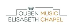 dimore_quartetto_music chapel