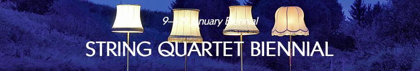dimore_quartetto_string quartet biennial