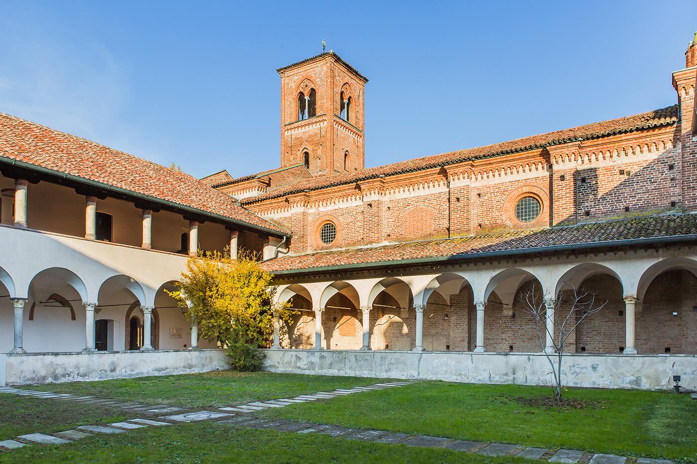 dimore quartetto abbazia mirasole_0