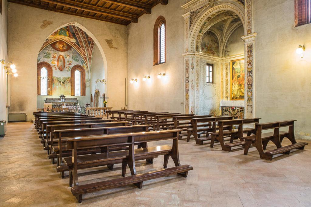 dimore quartetto abbazia mirasole_3