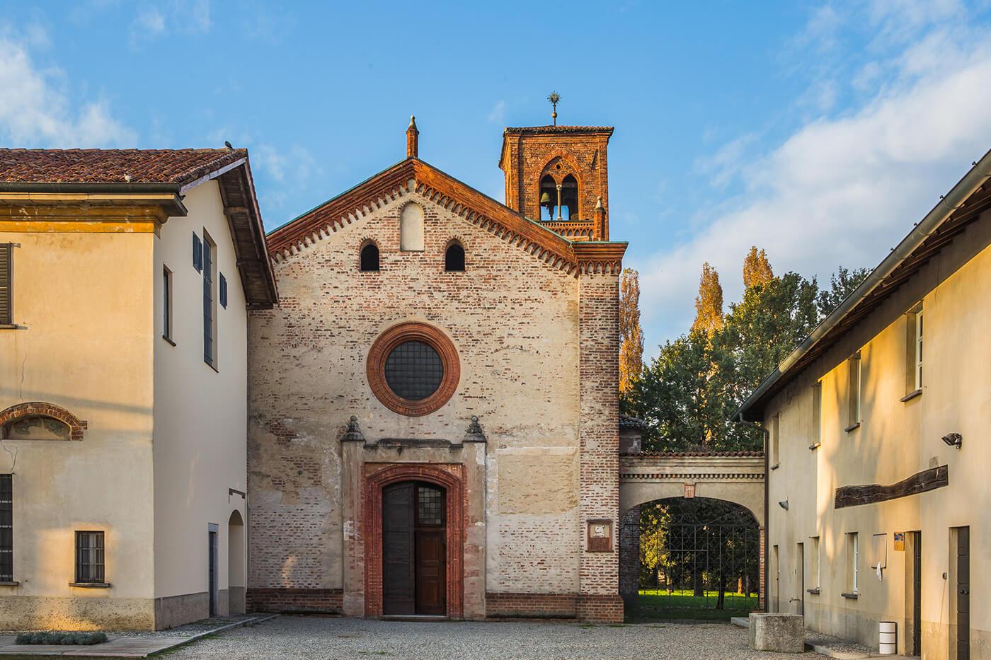 dimore quartetto abbazia mirasole_4