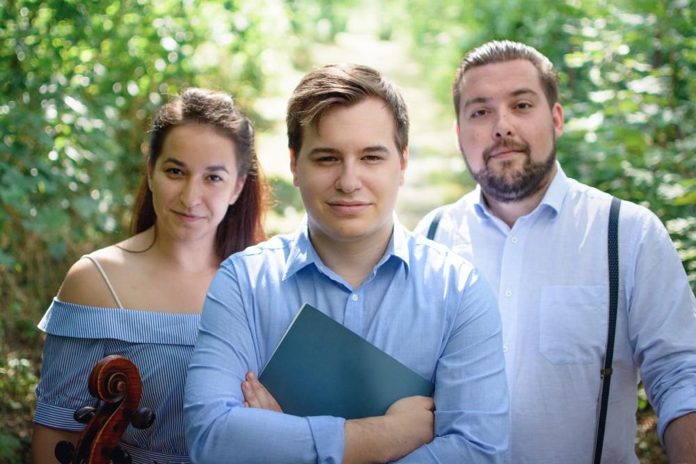 dimore_quartetto_TrioBohémo (1)