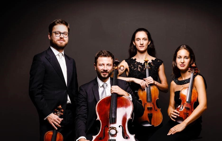 TAGLIATA_adorno_dimore_quartetto