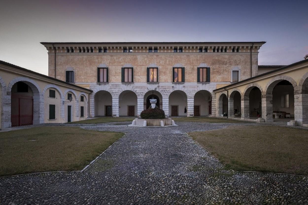 dimorequartetto_Palazzo-Sorlini1 (1)
