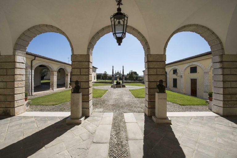 dimorequartetto_Palazzo-Sorlini2 (1)