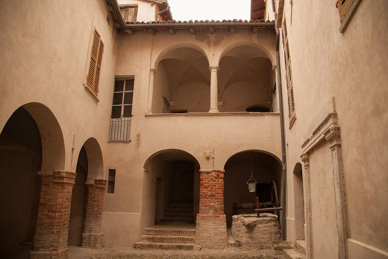 Casa_Arcasio_Dimore_Quartetto3