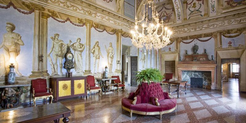 Dimore_Quartetto_Castello Parco_Masino