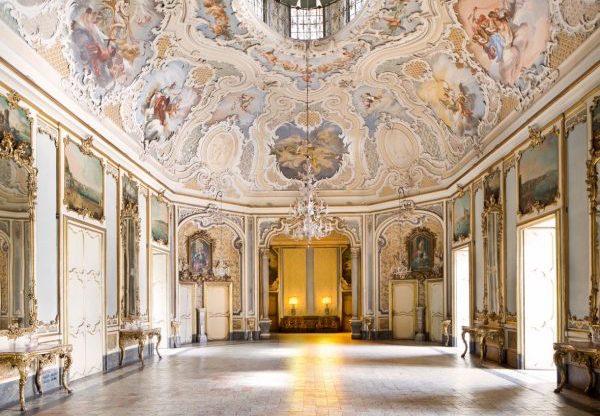Dimore_Quartetto_Palazzo_Biscari-600x601