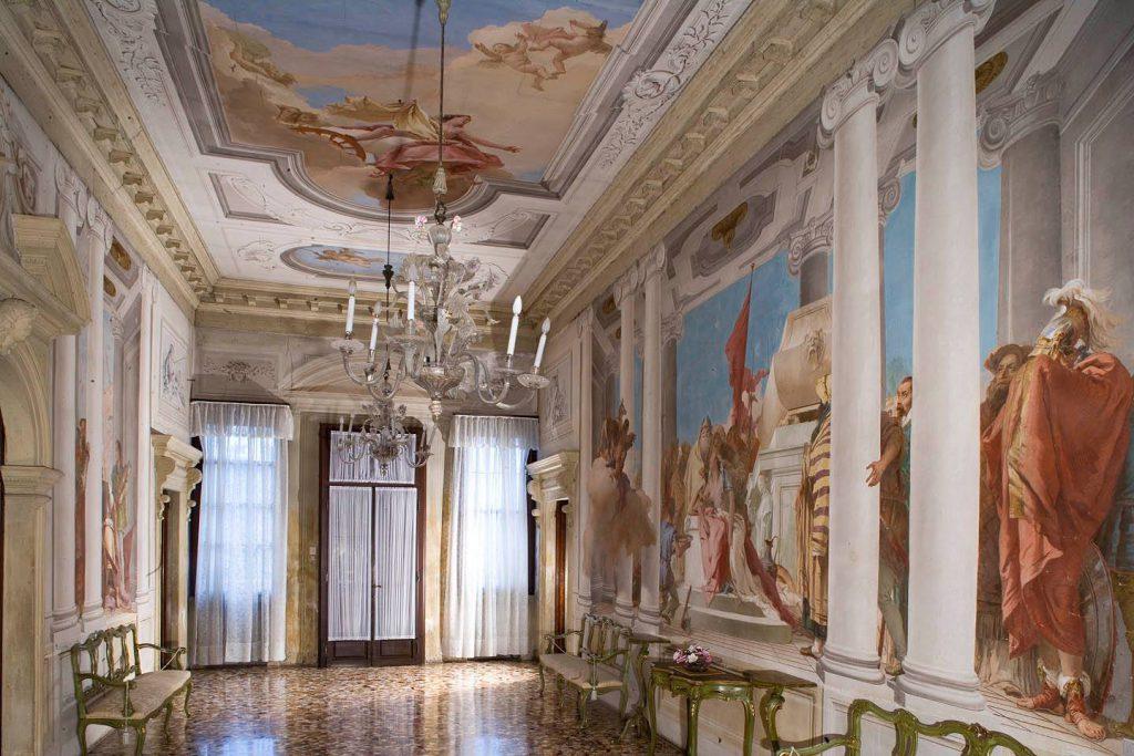 Dimore_Quartetto_Villa_Valmarana-2-1024x683