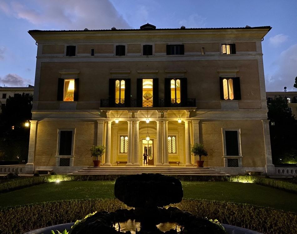 dimore_quartetto_ambasciatafrancesesantasede