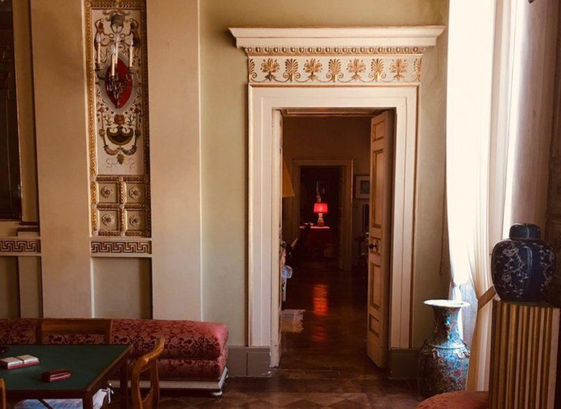 sala2_palazzo_brancadoro_le_dimore_del_quartetto-812x1024