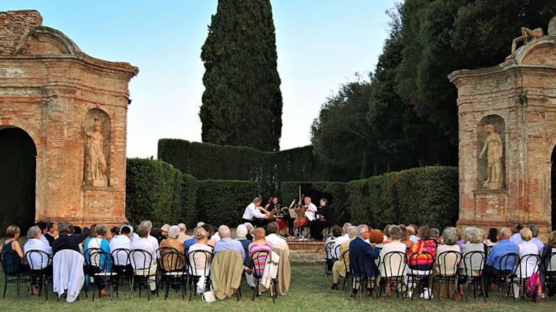 Le-Dimore-del-Quartetto_Villa-di-Geggiano8