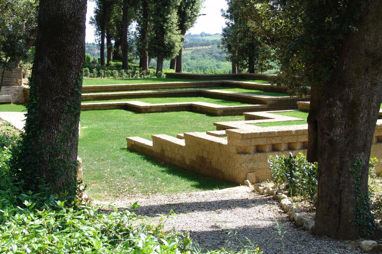 dimore_quartetto_Tenuta Monaciano_1