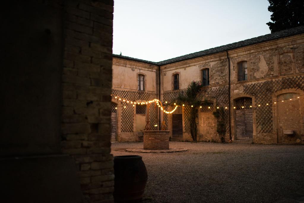 dimore_quartetto_Tenuta Monaciano_2