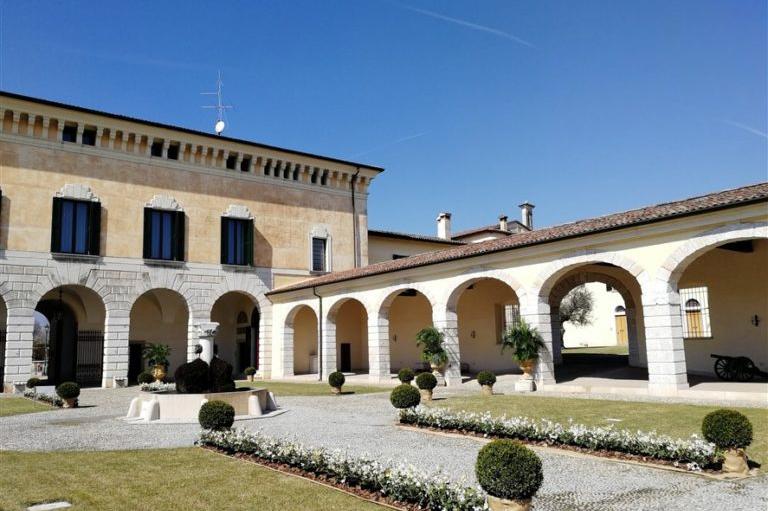 dimorequartetto_Palazzo-Sorlini3-768x576