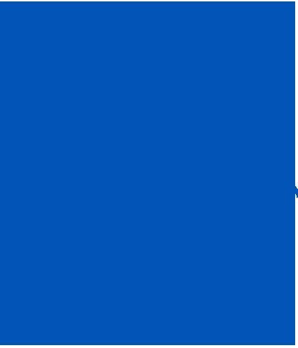 logo anno qatar francia