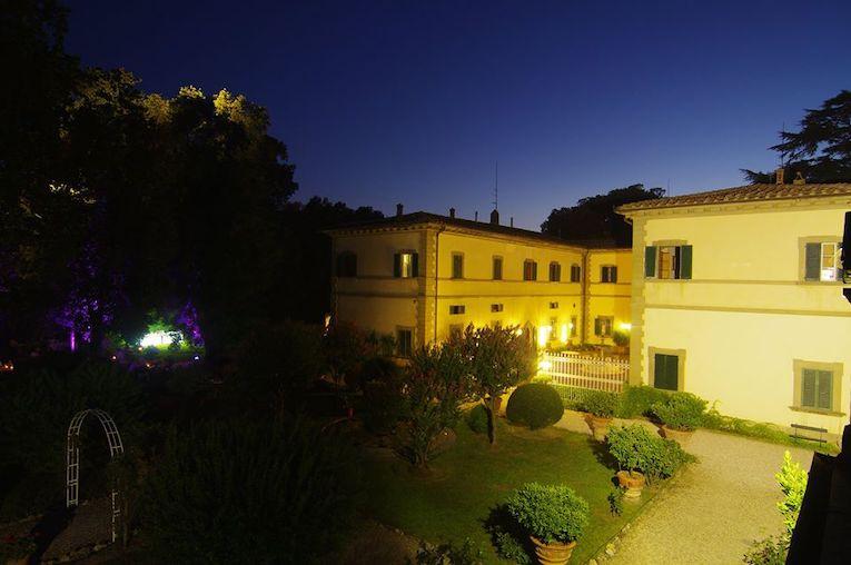 Dimore_Quartetto_Villa_Costaglia5