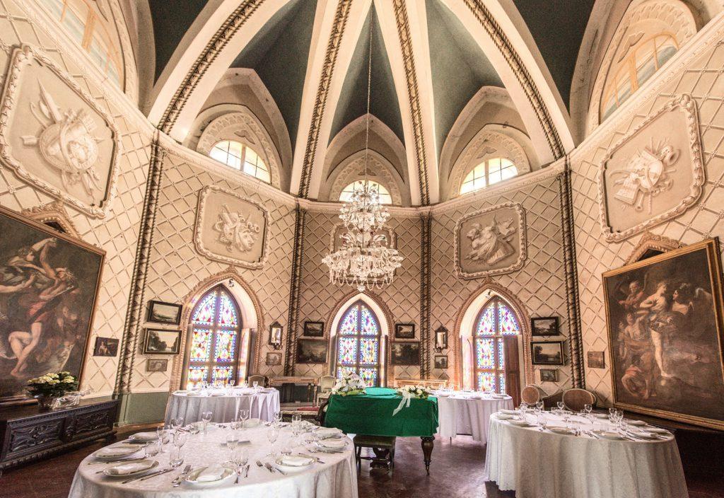 Dimore_Quartetto_villa-simeom-andezeno-matrimoni-eventi-esposizioni-meeting-mostre-la-storia-1024x704-1024x704