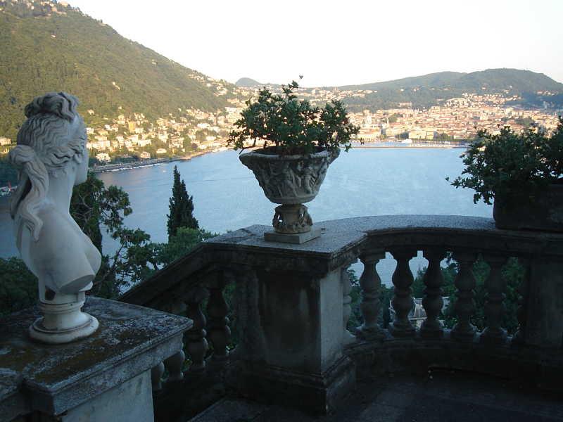 Villa-Roncate_le-dimore-del-quartetto