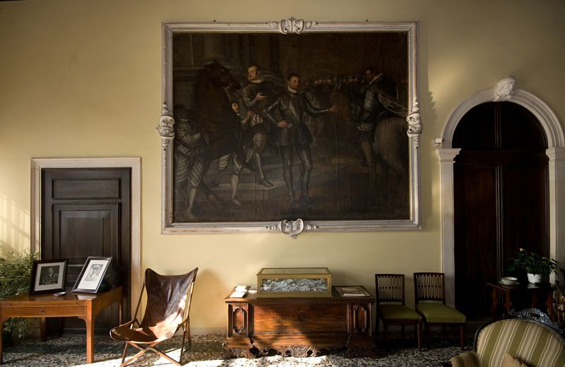 Villa-Selvatico_Le-Dimore-del-Quartetto