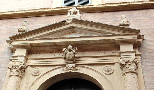 boncompagni portale dimore quartetto(1)