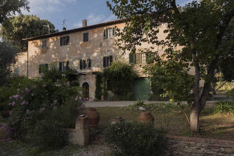 dimore-quartetto-villa-santa-giulia_2
