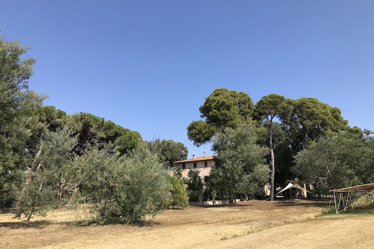 dimore-quartetto-villa-santa-giulia_3-1