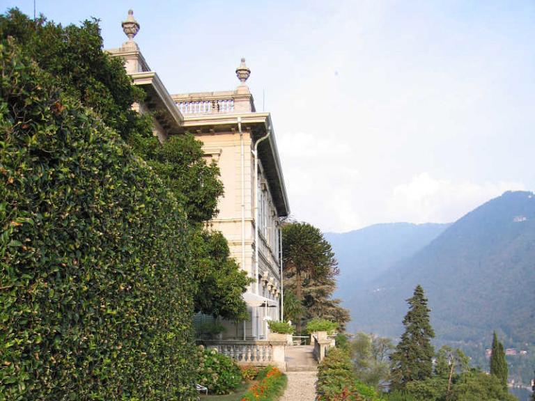 villa-roncate.le-dimore-del-quartetto2-768x1024