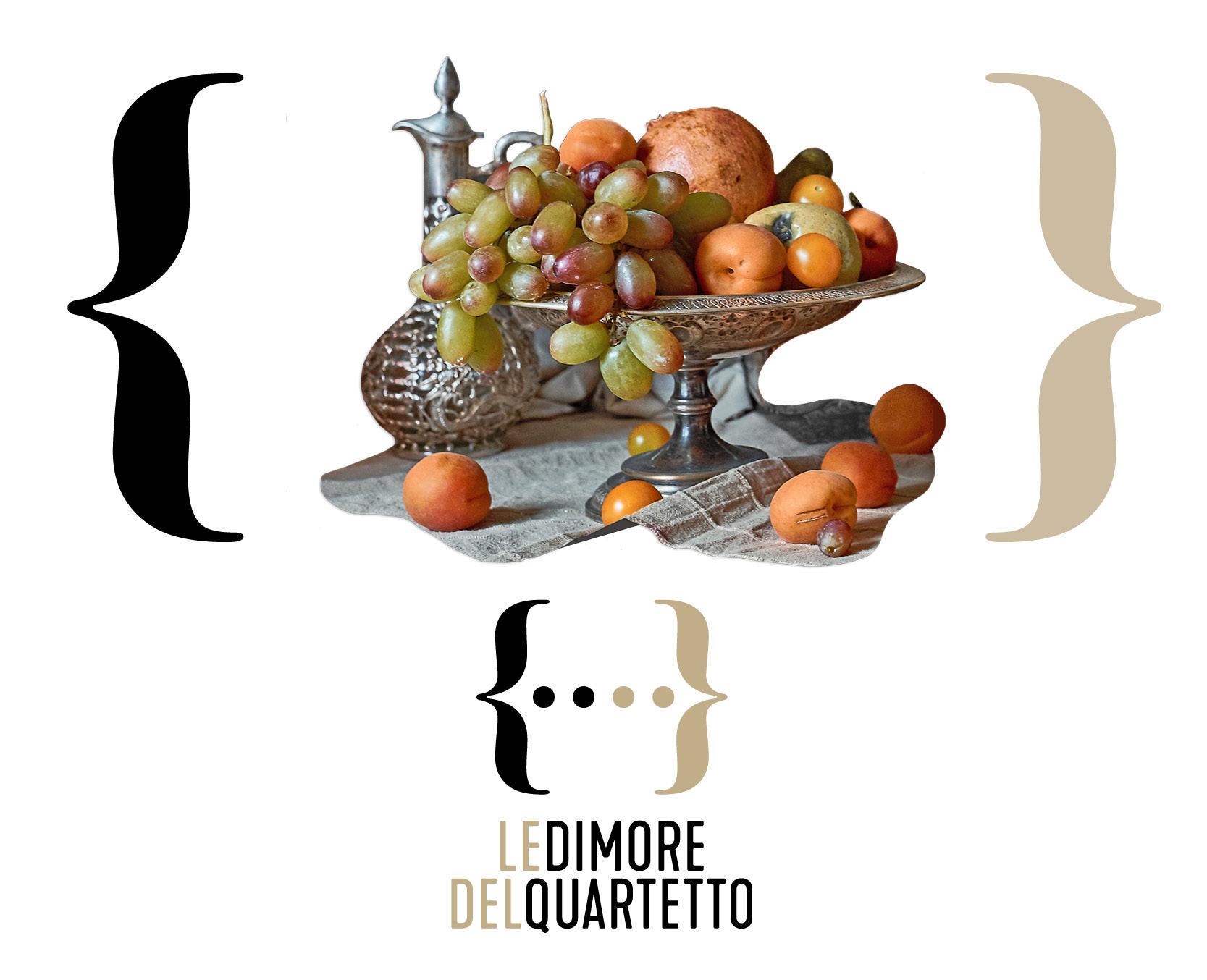 dimore quartetto header prodotti 2020