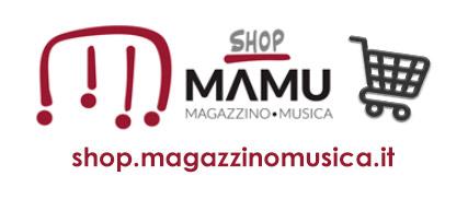 MAMU shop (2)