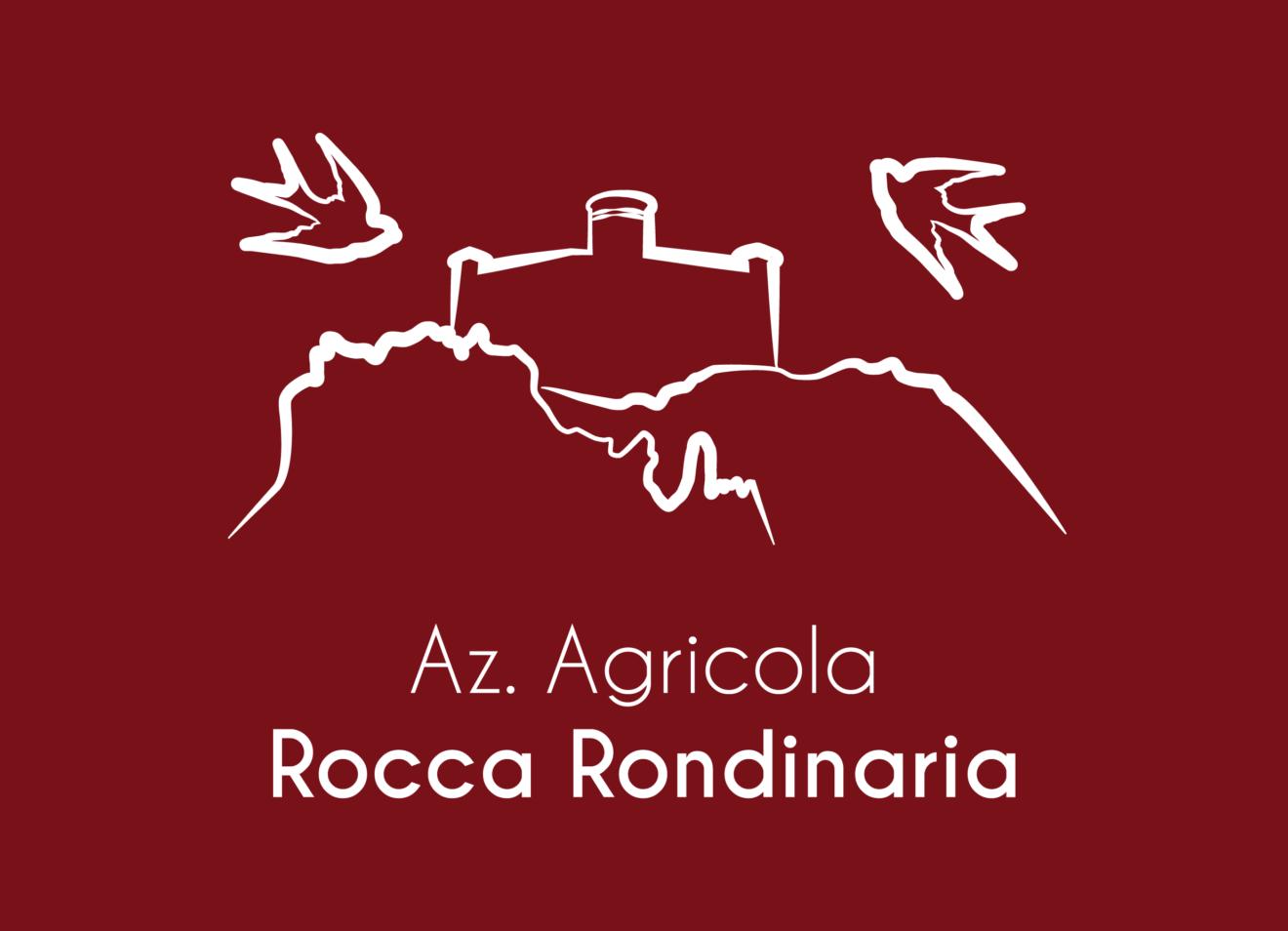 logo sito rocca-rosso