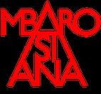 dimore quartetto logo ambrosiana