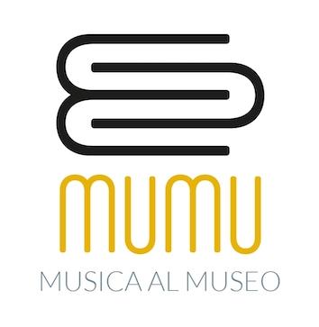 dimore quartetto mumu logo piccolo