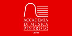 dimore quartetto_accademia pinerolo