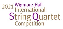 dimore quartetto_wigmore hall competition