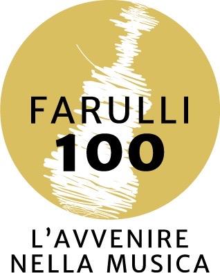 logo Farulli 100 pos